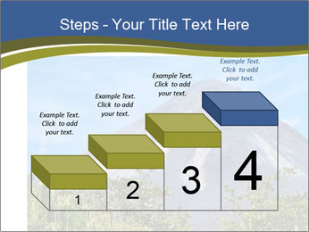 0000073264 PowerPoint Templates - Slide 64