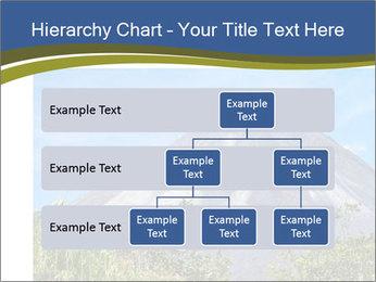 0000073264 PowerPoint Template - Slide 67