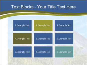 0000073264 PowerPoint Templates - Slide 68