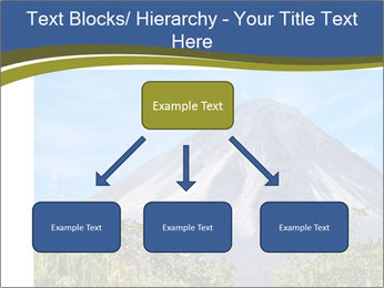 0000073264 PowerPoint Template - Slide 69