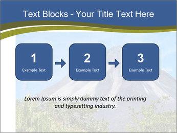 0000073264 PowerPoint Template - Slide 71