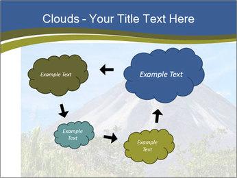 0000073264 PowerPoint Template - Slide 72
