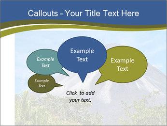 0000073264 PowerPoint Template - Slide 73
