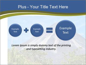 0000073264 PowerPoint Template - Slide 75