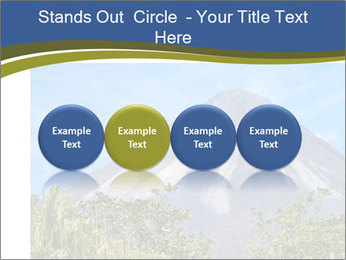 0000073264 PowerPoint Template - Slide 76