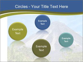 0000073264 PowerPoint Templates - Slide 77