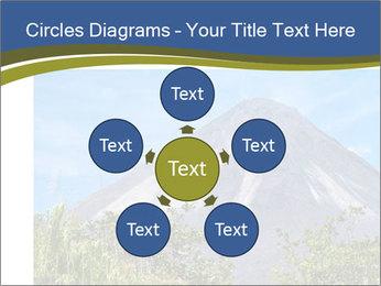 0000073264 PowerPoint Templates - Slide 78
