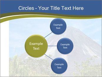 0000073264 PowerPoint Templates - Slide 79