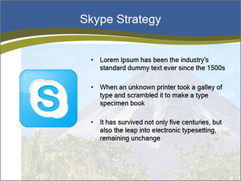 0000073264 PowerPoint Templates - Slide 8
