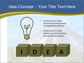 0000073264 PowerPoint Templates - Slide 80