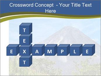 0000073264 PowerPoint Templates - Slide 82