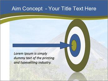 0000073264 PowerPoint Templates - Slide 83