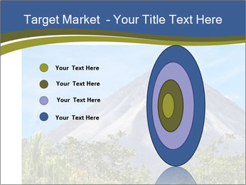 0000073264 PowerPoint Templates - Slide 84