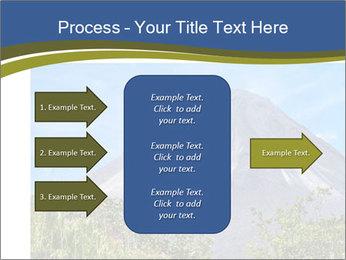 0000073264 PowerPoint Templates - Slide 85