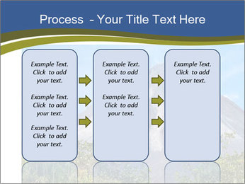 0000073264 PowerPoint Template - Slide 86