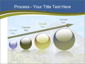 0000073264 PowerPoint Template - Slide 87