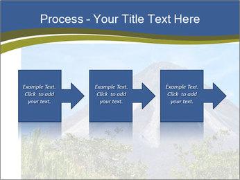 0000073264 PowerPoint Template - Slide 88