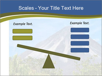 0000073264 PowerPoint Template - Slide 89