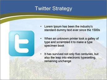 0000073264 PowerPoint Templates - Slide 9