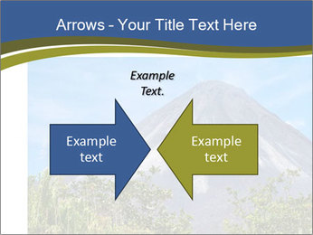0000073264 PowerPoint Template - Slide 90