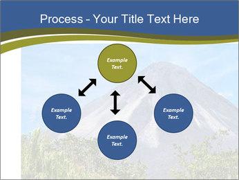 0000073264 PowerPoint Templates - Slide 91