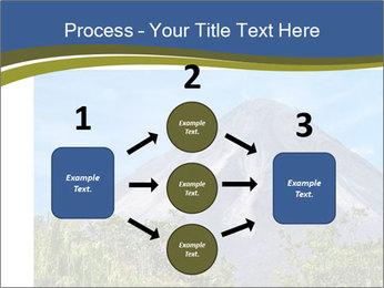 0000073264 PowerPoint Templates - Slide 92
