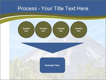 0000073264 PowerPoint Templates - Slide 93
