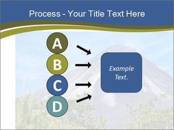 0000073264 PowerPoint Templates - Slide 94