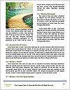 0000073264 Word Templates - Page 4