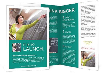 0000073265 Brochure Template
