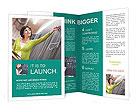 0000073265 Brochure Templates