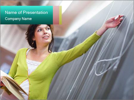 0000073265 PowerPoint Templates
