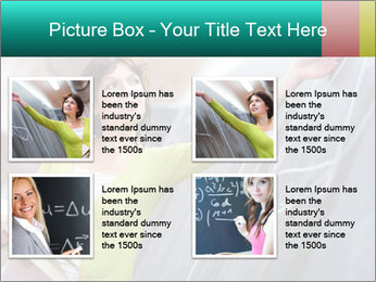 0000073265 PowerPoint Template - Slide 14
