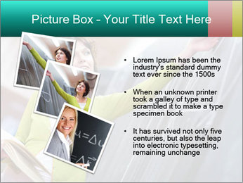 0000073265 PowerPoint Template - Slide 17