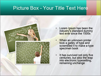 0000073265 PowerPoint Template - Slide 20