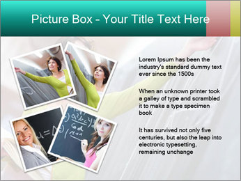 0000073265 PowerPoint Template - Slide 23
