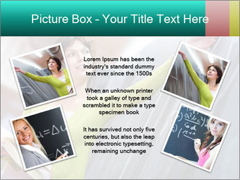 0000073265 PowerPoint Template - Slide 24