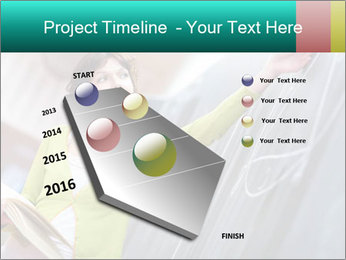 0000073265 PowerPoint Template - Slide 26