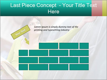 0000073265 PowerPoint Template - Slide 46