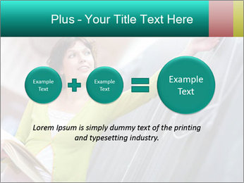 0000073265 PowerPoint Template - Slide 75