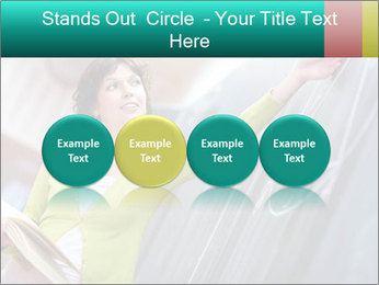 0000073265 PowerPoint Template - Slide 76