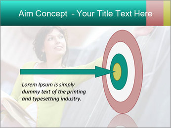 0000073265 PowerPoint Template - Slide 83