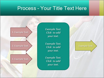 0000073265 PowerPoint Template - Slide 85