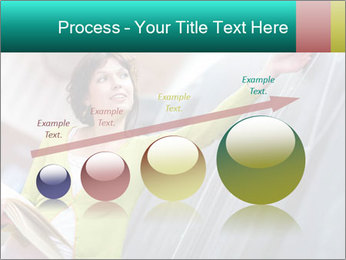 0000073265 PowerPoint Template - Slide 87