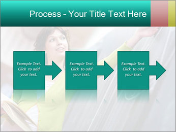0000073265 PowerPoint Template - Slide 88