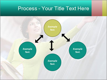 0000073265 PowerPoint Template - Slide 91