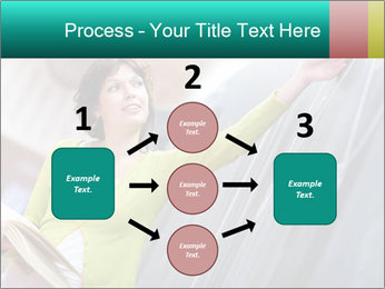 0000073265 PowerPoint Template - Slide 92
