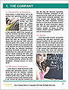 0000073265 Word Templates - Page 3