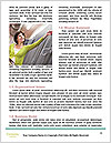 0000073265 Word Templates - Page 4
