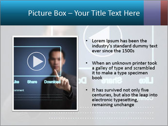 0000073266 PowerPoint Template - Slide 13